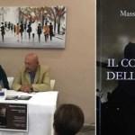 Massimo Pescara: Il Coraggio Della Paura