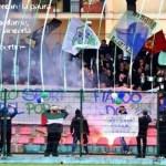 Sport e Migrazioni: 10 Anni di Afro-Napoli United