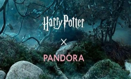 Grandi novità per i fan di Harry Potter