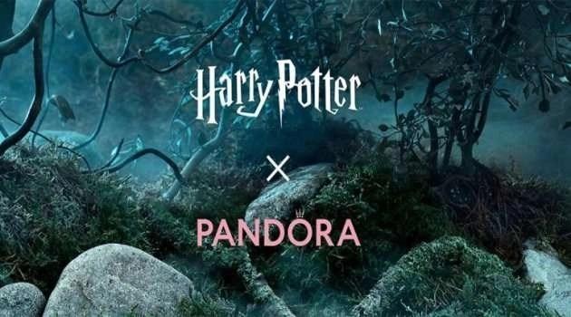 Grandi novità per i fan di Harry Potter