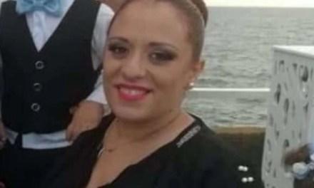 Raccolta fondi per la famiglia di Maria Maisto. La solidarietà dei giuglianesi