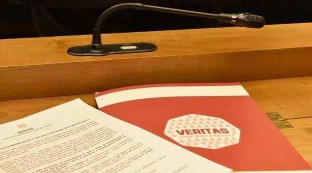 Terra dei Fuochi, Micillo (M5S): allarmanti dati Veritas. Bene nostra legge Registro Tumori e bonifiche. Nostro impegno continuerà