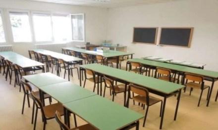 Il MIUR emana un bando per esaminare gli edifici scolastici