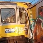 Il magistrato autorizza la rimozione dei treni dai binari