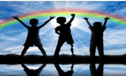 L'UILDM promuoverà il tema della disabilità in una scuola di Arzano