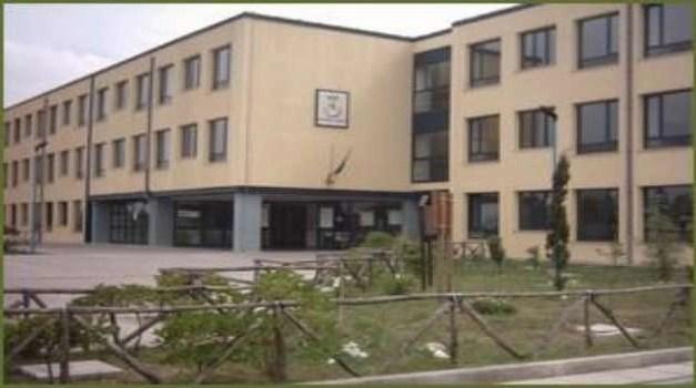"""Studente di Frattamaggiore ricoverato al Cotugno. Il Sindaco:""""Cerchiamo di evitare inutili e deleteri allarmismi"""""""
