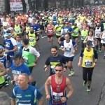 Napoli City Half Marathon. Esclusi due atleti lombardi