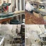 Sant'Antimo. Operazione Terra dei Fuochi: sequestrata attività abusiva