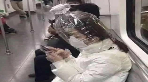 Dopo le segnalazioni di coronavirus in Campania, parla il dirigente sanitario dell'Asl