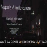 """""""Napoli adesso"""": il video di Riccardo per sensibilizzare i giovani"""
