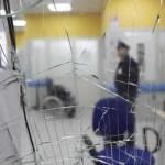 Minore morto a Napoli, le dichiarazioni dell'On. Rostan