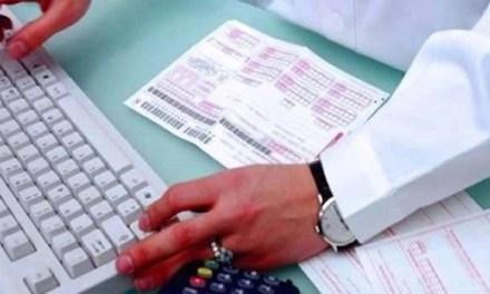L'acquisto dei medicinali ai tempi del CoVid-19