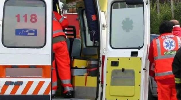 """La rivolta dei sindacati: """"Nelle ambulanze mancano i dispositivi di sicurezza per il personale"""""""