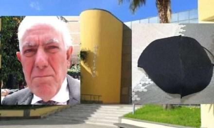 """Caos mascherine a Melito, l'opposizione ad Amente: """"Punto più squallido della storia della città"""""""