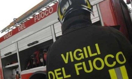 Napoli: crolla la chiesa del Rosariello alle Pigne