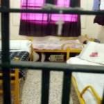Santa Maria Capua Vetere: detenuti trasferiti dal carcere
