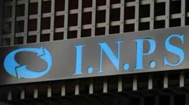 Oltre 100mila campani in attesa della cassa integrazione: urge un incontro tra la Regione e i vertici dell'INPS