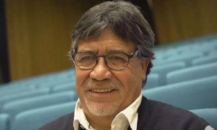 Covid-19:  si è spento lo scrittore Luis Sepùlveda