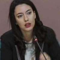 """I presidi della Campania scrivono alla Azzolina: """"Le scuole sono i posti più sicuri rispetto ad altri luoghi"""""""