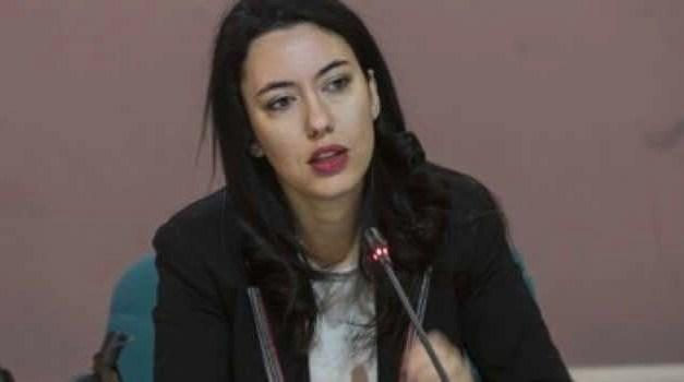 La Ministra dell'Istruzione spiega come si svolgerà l'esame di terza media