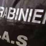 Arrestate 15 persone nell'hinterland napoletano