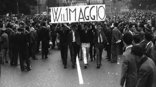 La festa dei lavoratori ai tempi del Covid-19: la festa di chi si appresta a ritornare sulla strada della normalità