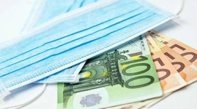 """Coronavirus, economia italiana:""""Pochi spiccioli alle piccole imprese"""""""