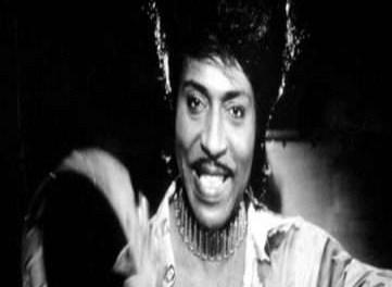 Lutto nel mondo della musica: è morto Little Richard