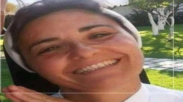 Lutto al Convento delle suore bigie di Casoria. Suor Elvira muore a 46 anni