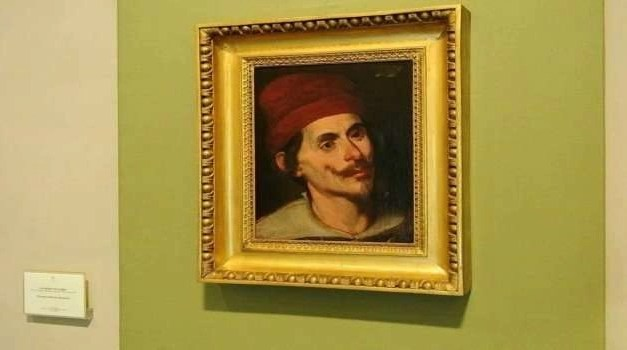 29 giugno 1620: nasceva oggi colui che è considerato il Che Guevara napoletano