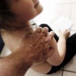 Napoli. Condannato il fisioterapista che abusò di tre bambini autistici