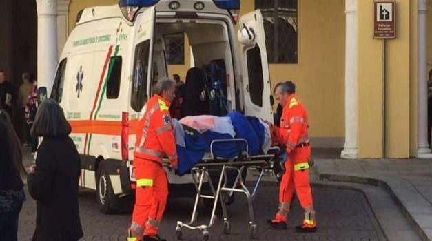33enne muore folgorato da una scossa elettrica