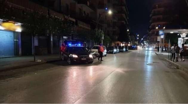 Controlli a tappeto tra Mugnano e Marano. 35mila euro di sanzioni
