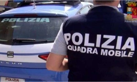 """""""Affari di famiglia"""" sull'asse Roma-Napoli: 28 arresti nella Capitale"""