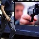 Casoria, vittime punite dopo una rapina finita male. Quattro arresti
