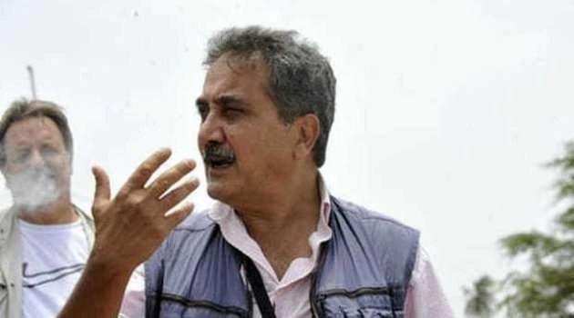 Lutto nel mondo del giornalismo: Silvestro Montanaro morto a 66 anni