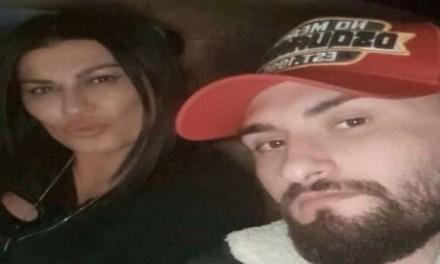 Riduzione di pena in appello per il figlio di Tina Rispoli e Gaetano Marino