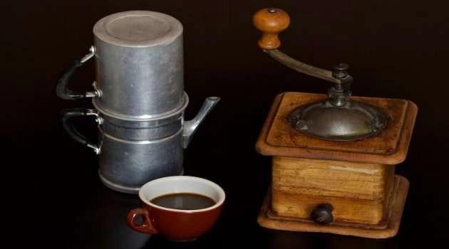 """Il caffè diventa patrimonio dell'UNESCO: dall'invenzione della """"cuccuma"""" ad oggi"""