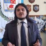 Minacce e intimidazioni al sindaco di Bacoli. Il primo cittadino risponde