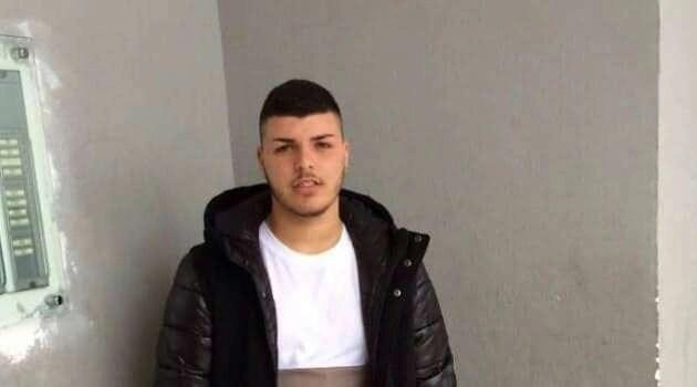 Melito chiede giustizia per Mariano