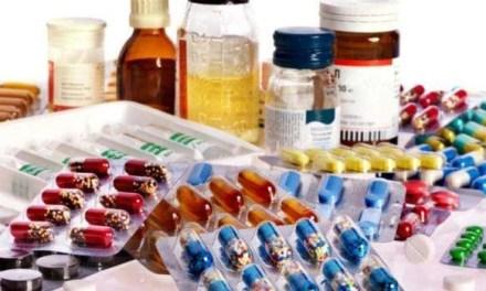 Ucraina spacciava medicinali a Napoli: denunciata