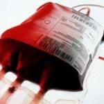 Morta a causa di una trasfusione: Tar Campania chiede risarcimento