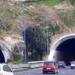 Atti Tangenziale sequestrati dalla procura di Napoli: è polemica
