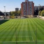 Napoli, sport: stanziati 300 mila euro per lo stadio Landieri a Scampia