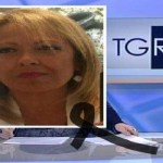 Lutto nel mondo del giornalismo: è morta Valeria Capezzuto