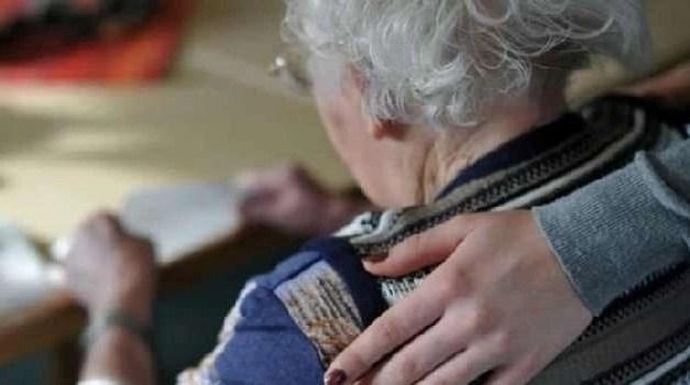 Truffe agli anziani: carabinieri individuano i responsabili