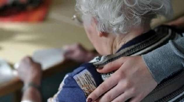 Torre Annunziata. Aiutò i ladri a derubare un'anziana parente: individuato dalla Polizia