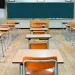 Scuola, Confapi: le paritarie si dissociano dai«diplomifici»