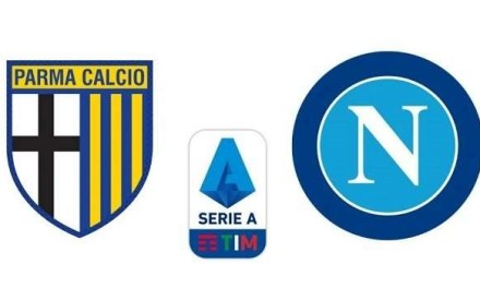 Convocati e probabili formazioni di Parma-Napoli: pochi dubbi per mister Gattuso