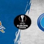 Convocati e probabili formazioni di Real Sociedad- Napoli: Petagna guiderà l'attacco